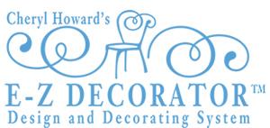 E-Z Decorator